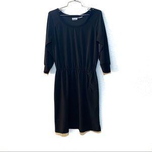 Columbia Global Adventure Long Sleeve Dress